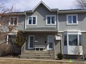 349 000$ - Duplex à vendre à St-Jean-sur-Richelieu