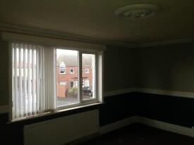 2 Bedroom Flat to Rent - Howden, Wallsend