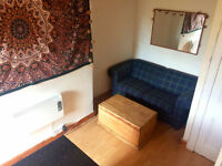 Entire Flat For Rent In Morningside !! July 6-16