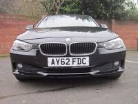 BMW 3 SERIES ***GOOD CREDIT? BAD CREDIT? NO CREDIT???*** FINANCE AVAILABLE