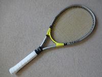 Head Ti S1 Pro Tennis Racquet - Titanium Tennis Racket