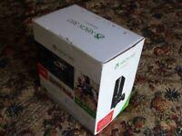 XBOX 360 ~ 500GB/Go
