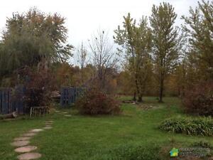 $499,900 - 2 Storey for sale in Tecumseh Windsor Region Ontario image 4