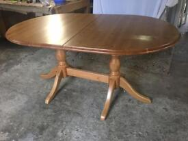 Brand New Small Kitchen Dining Table
