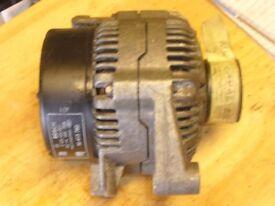 alternator for cavalier 2 ltr petrol mk 3