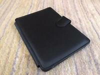 Kindle e reader case