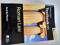 cheap law books uni glasgow bundle constitutional eu administrative property glossary scots terms