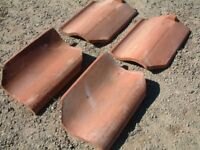 400 Roofing Tiles