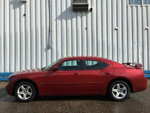 2010 Dodge Charger SXT *LEATHER*