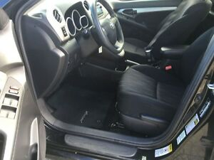 2013 Toyota Matrix Base (A4) Kitchener / Waterloo Kitchener Area image 11