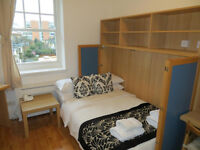 Hammersmith, Zone 2 - Pretty studio Flat *