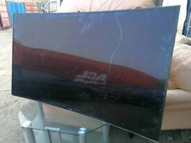 "Samsung Curved 65"" smart camera tv ue65hu8500t"