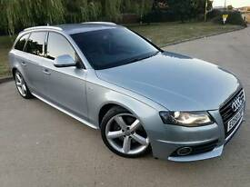 audi a4 3.0tdi quattro fully loaded swap with bmw 320d coupe..audi a3 a1 vw