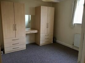 New 3 Bed Ground Floor Flat to let Shoreham - Newly decorated - Pictures included / £900 pcm