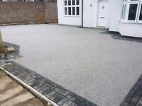 PaveCrete Ltd Approved driveway & patio installers