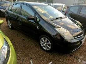 TOYOTA PRIUS T3 - HISTORY - HPI CLEAR - CHEAPEST ONLINE