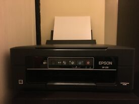 Epson XP-235 All-in-one Inkjet Printer