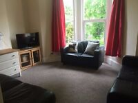 51 Belgrave Road - 2 BEDS LEFT IN 6 BED STUDENT FLAT AVAILABLE SEPT 2017!