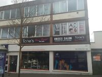 Commercial property to let ~<* low rent, great location *>~