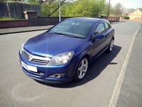 Vauxhall Astra - NOT TO BE MISSED - WELL MAINTAINED - GOLF, AUDI, VECTRA