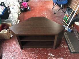 Next. Tv cabinet