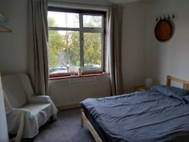 Great room near to Colliers Wood Northern Line Underground Station