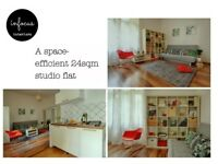 Interior Design, Property photography & Home Staging service for home owners & developers in Dorset