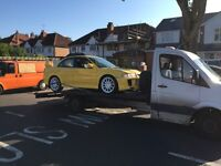 Cheap 24HR CAR Breakdown Smethwick/Dudley 07939385401