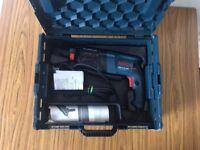Bosch SDS-plus 2 KG Rotary hammer Drill