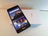 android smartphone unlocked dual sim 13mp camera 16gb storage 2gb ram
