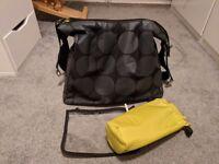 OiOi changing bag