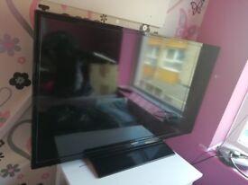 BUSH 40 INCH SMART TV £120
