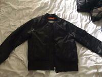 Men's Jackets Nike Pull & Bear H&M FCUK