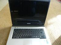 Samsung R40 Laptop