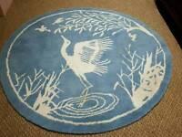 Gorgous rug