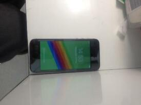 iPhone 5s 16gb unlock £75 no offer