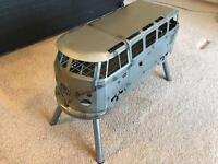 VW Busbecue BBQ (new unused)