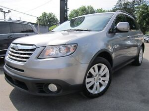 2008 Subaru Tribeca 3.6L,AWD,Heated Seats,Automatic Transmission