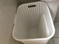 New 45L-50L laundry basket