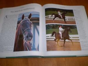 THE COMPLETE BOOK OF THE HORSE Windsor Region Ontario image 3
