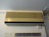 AIRCONDITIONING -JUST £199 STEVE:07985776621