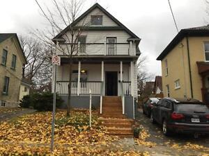 55 Ellen W-Beautiful Century Home In The Civic District