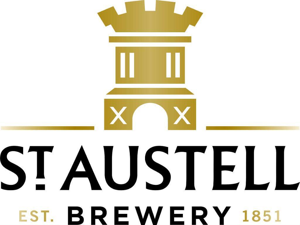 Seasonal Relief Chefs St Austell Brewery Cornwall region