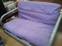 extendable sofa bed