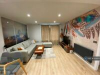 1 bedroom flat in Catherines House, Bristol, BS3 (1 bed) (#1158474)