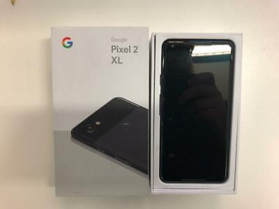 Google Pixel 2 XL 64GB UNLOCKED Warranty from Us