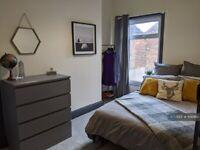 1 bedroom in Bedroom Three 24 Queensgate Street, Hull, HU3 (#866180)