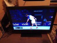 """32"""" Sony KDL-32U3000 BRAVIA HD Ready LCD TV w/Freeview"""