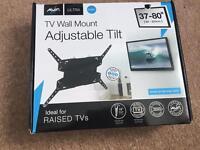 """TV wall mount (37""""-80"""")"""