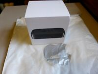 Apple TV in immaculate condition - in original packaging - never used